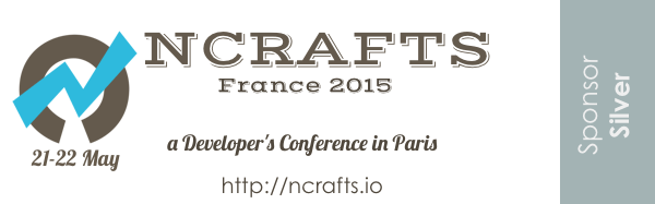 ncrafts-sponsor-silver-600x187