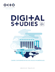 Digital Studies Volume 1