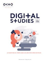 Digital Studies Volume 2
