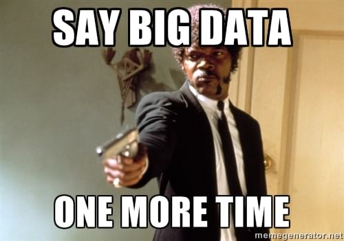 Big-Data-Meme